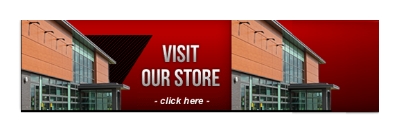 National Gym Store for courses, memberships and shows